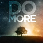 Get more done by doing less
