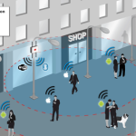 Driving analytics from IoT signal Exhaust