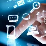 New IT – The evolution of Enterprise Technology