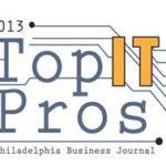 Top IT Pro 2013