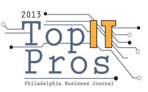 2013 Top IT Pro