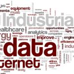 Industrial Internet Primer